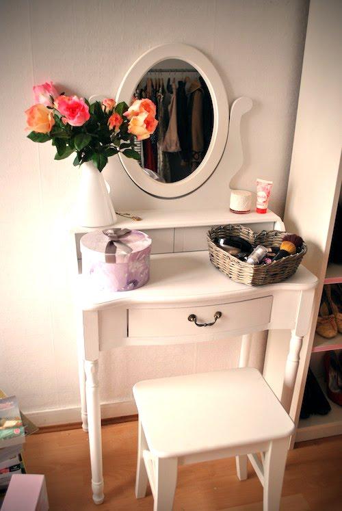 great voil pour ma routine maquillage juespre que cet article vous aura plu et nuhsitez pas si. Black Bedroom Furniture Sets. Home Design Ideas