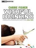 'Wishful Drinking' DVD review: Funny look into Carrie Fisher's topsy-turvy life