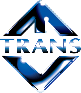 Logo TRANS TV | www.wizyuloverz.com