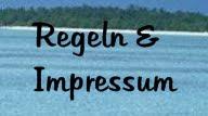 Regeln & Impressum
