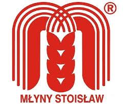współpracuję z firmą młyny stoisław - od listopad 2019r