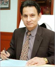 Health Campus Director