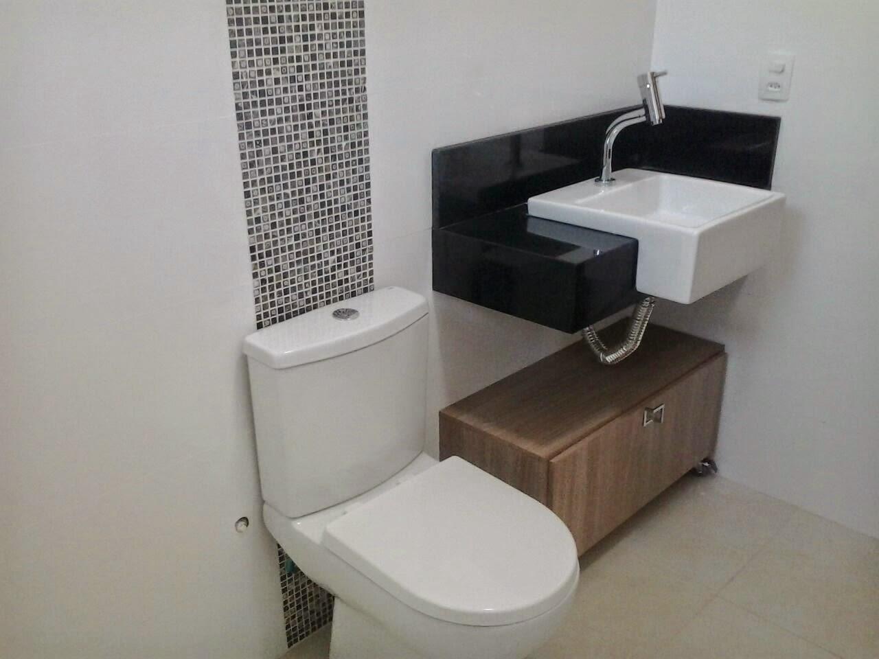 AZULEJISTA Azulejos, Porcelanatos, Nichos, Pastilhas, Pedras Decorativas -> Nicho Para Banheiro Campinas