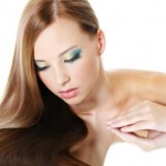 Tips to Get Healthy Hair Length and Thickness