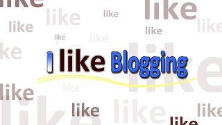 Cara Menjadi Seorang Bloger Sejati