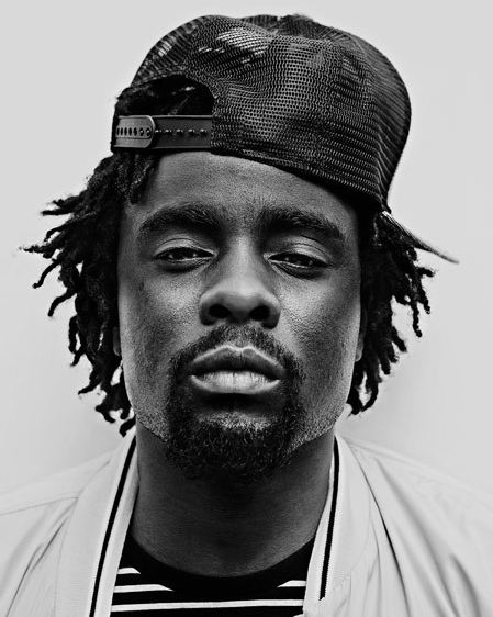 New Music Wale X Mac Miller So What Social Writers