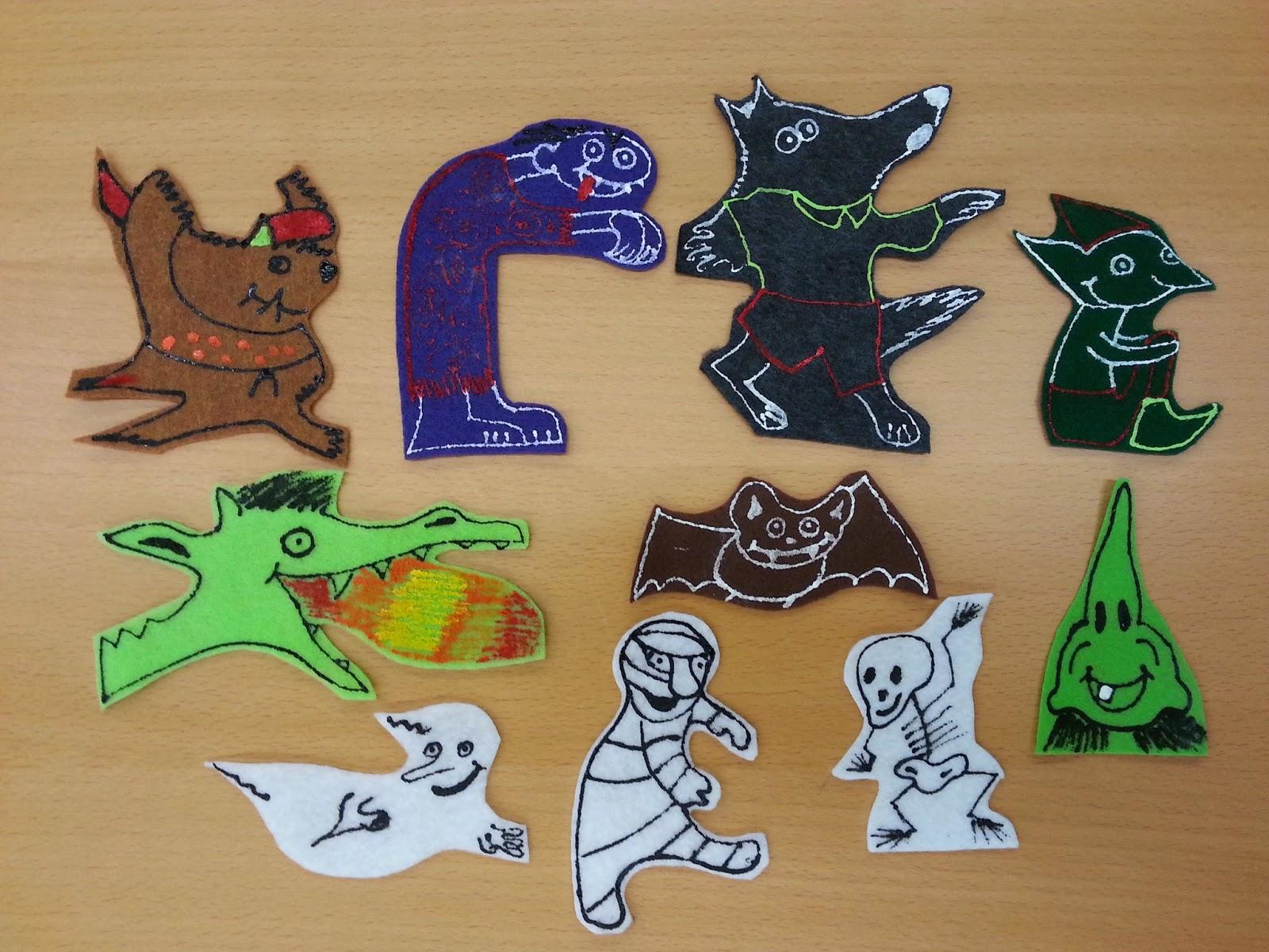http://thriveafterthree.com/2014/10/01/little-goblins-ten/