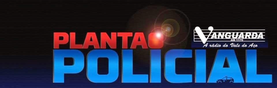 Plantão Policial Notícias