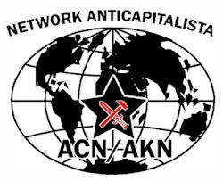 ACN/AKN