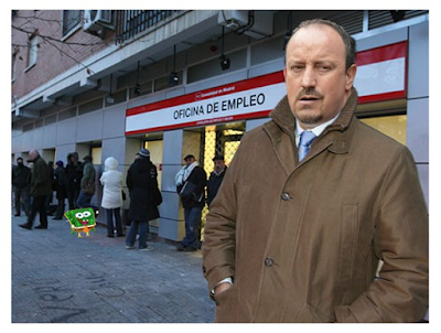 Memes del Madrid - Barcelona 2015