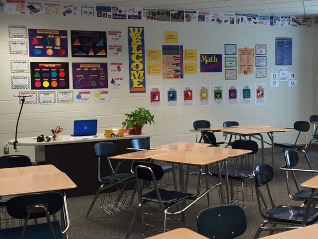 Junior Classroom Ideas : Test review games for high school students ideas