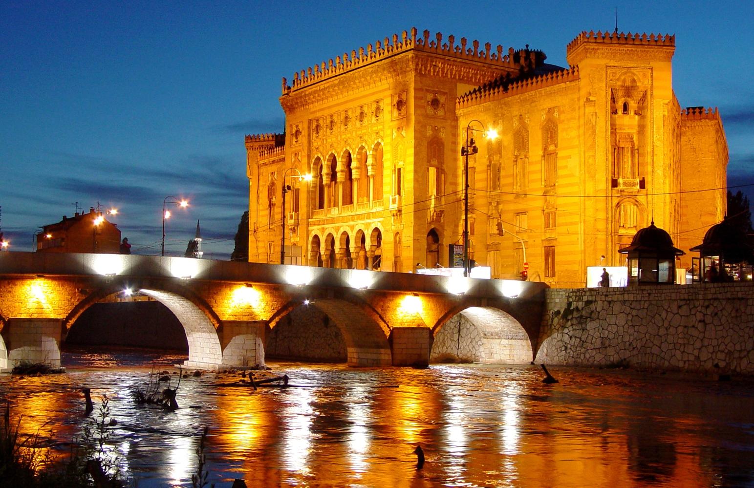 Pošalji mi razglednicu, neću SMS, po azbuci - Page 21 Sarajevo+20