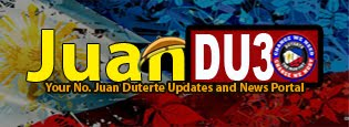 Juan Duterte News Updates