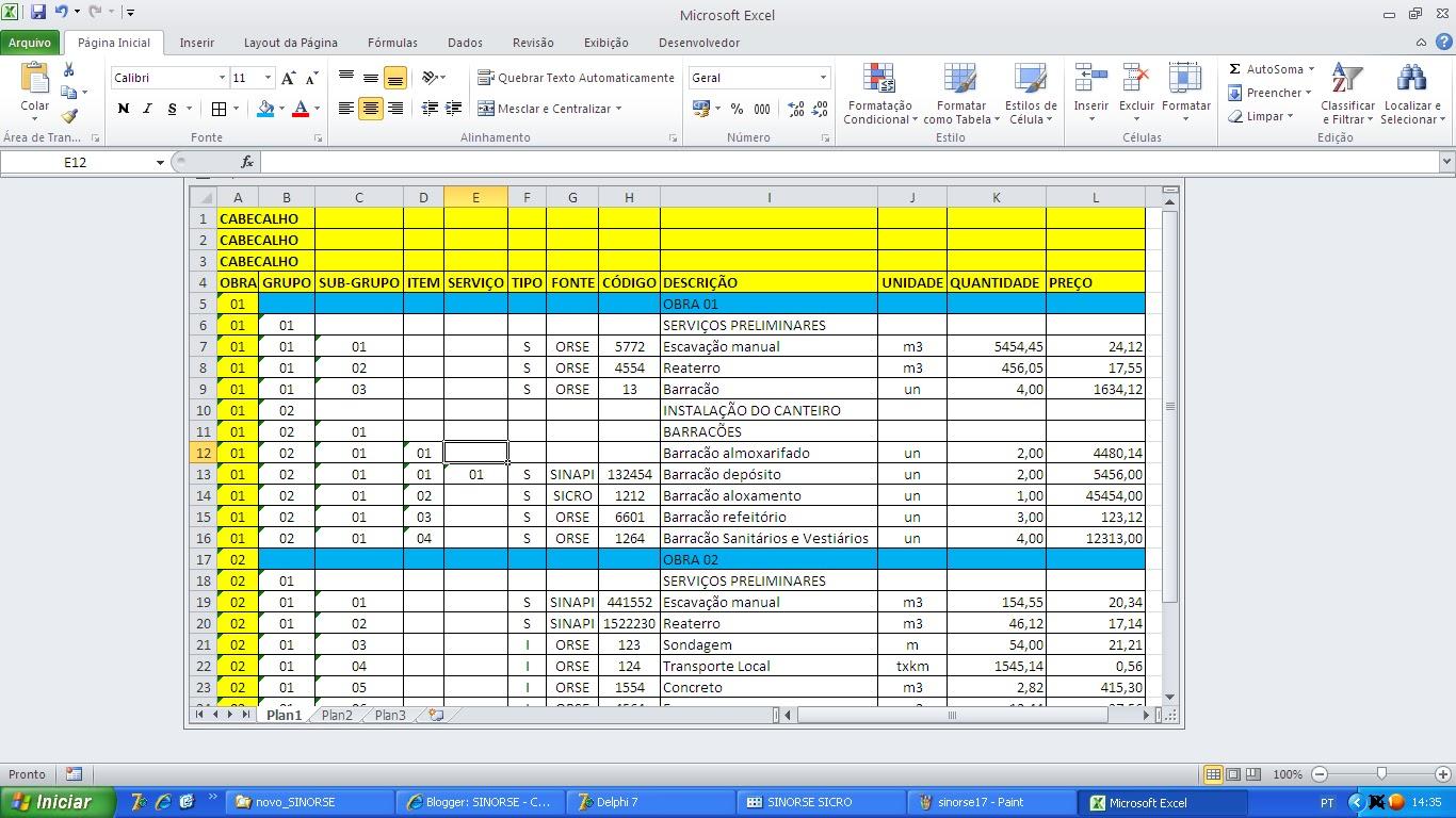 Curso De Excel Para Engenheiros Pdf 2662 on Descargar Curso Excel 2010 Gratis Espanol