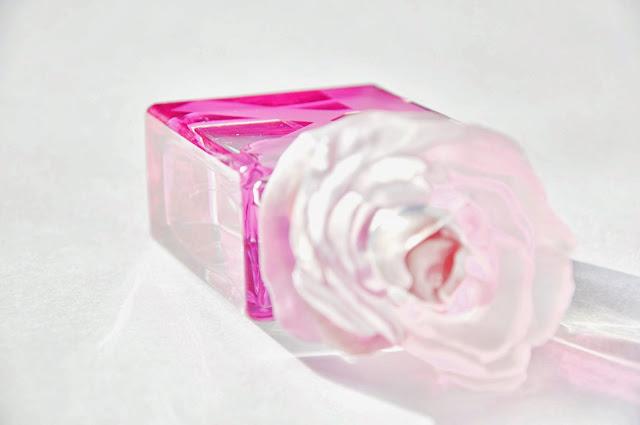 Kenzo COULEURKENZO Pink