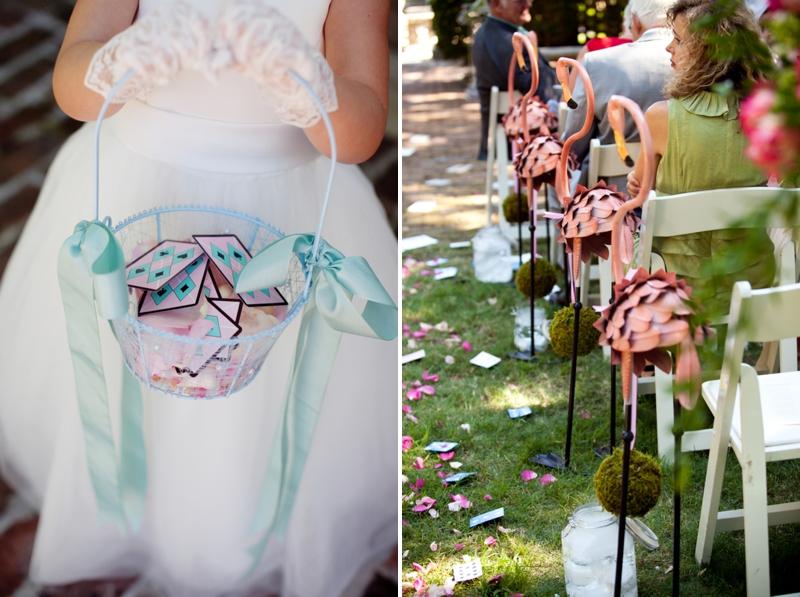 Matrimonio Tema Alice In Wonderland : Le nozze di livia nel paese delle meraviglie