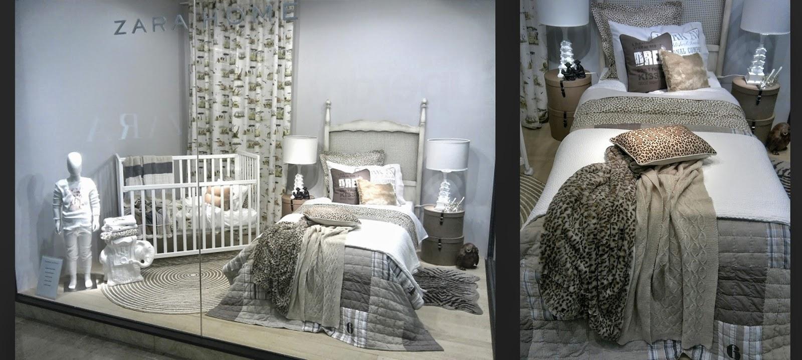 diseño de interiores guatemala, Atelier taller de espacios, decoracion guatemala, mercadeo visual, vitrina, diseño de tienda
