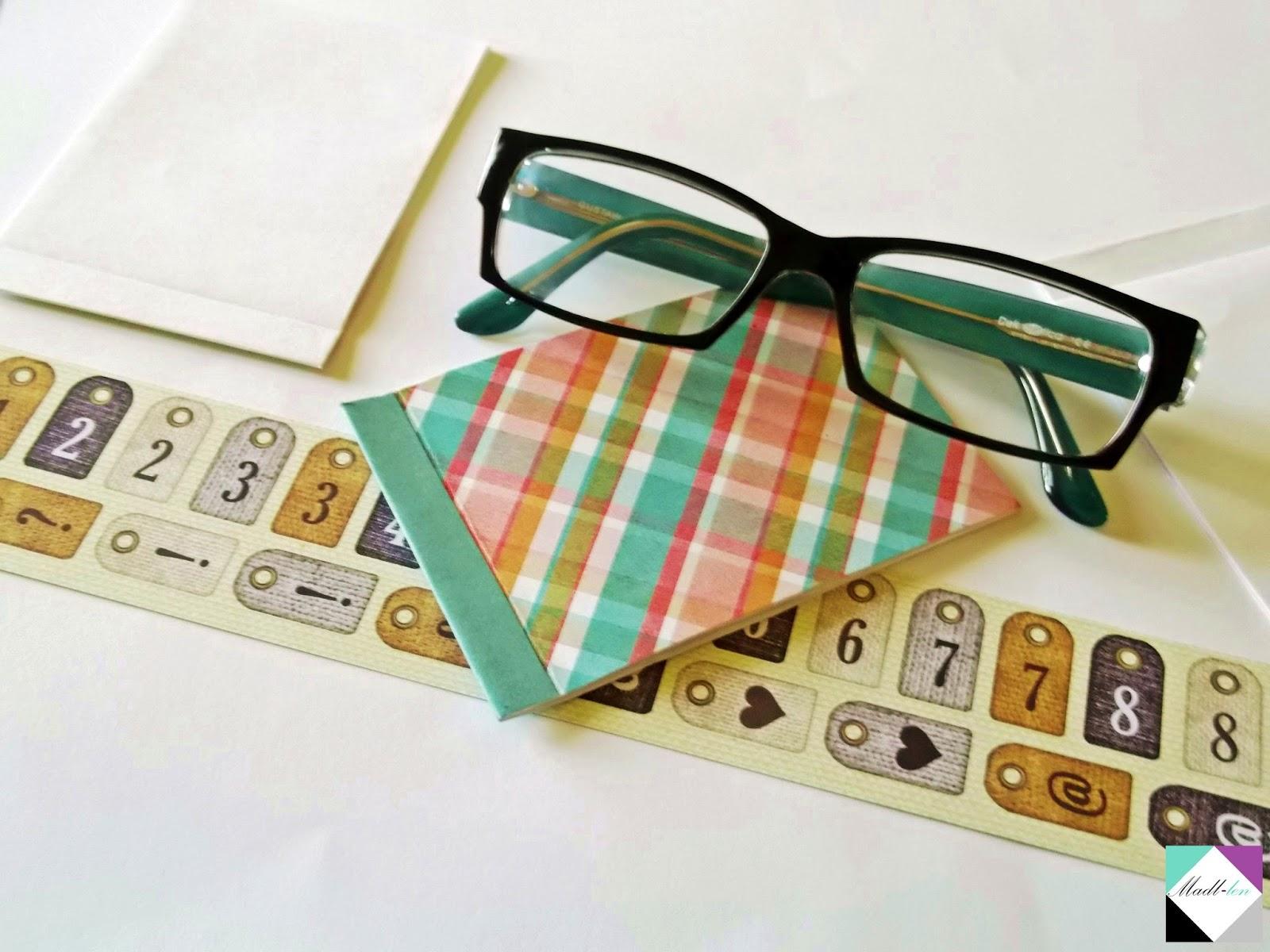 Notatniki DIY