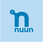 NUUN's