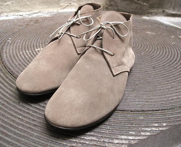 Chaussures Anniel pour Homme