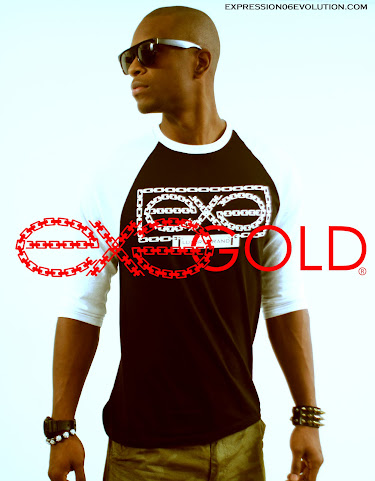 EX.E GOLD COLLECTION
