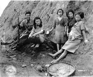Romusha...Kejamnya Kerja Paksa Zaman Jepang...!!! | indonesiatanahairku-indonesia.blogspot.com/