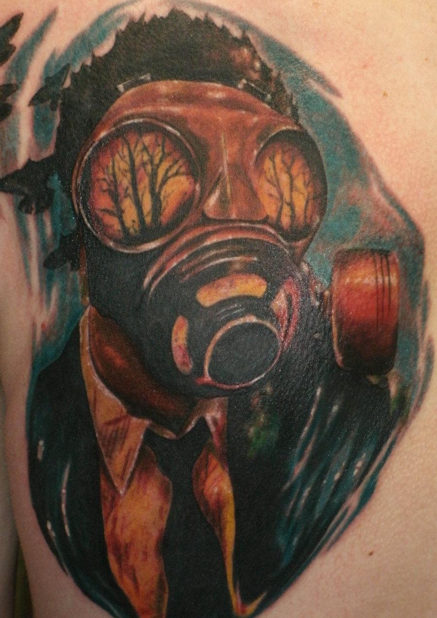 татуировки ангелов эскизы - Татуировка ангел значение эскизы тату и фото