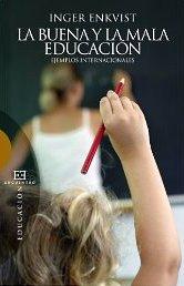 http://www.ediciones-encuentro.es/libro/la-buena-y-la-mala-educacion.html