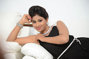 Manali Rathod latest Glamorous photos-thumbnail-11