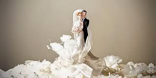 10 Tanda Bahwa Anda Siap Menikah