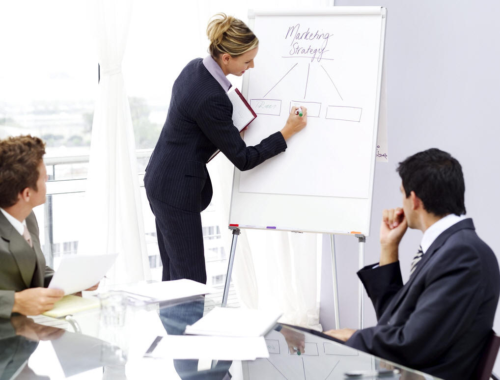 Pmp online training project management certification training in we offer instructor led online training classroom trainings are conducted in hyderabad india 1betcityfo Gallery