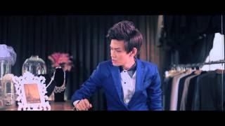 Lời Xin Lỗi (Trailer MV) - Đào Bá Lộc