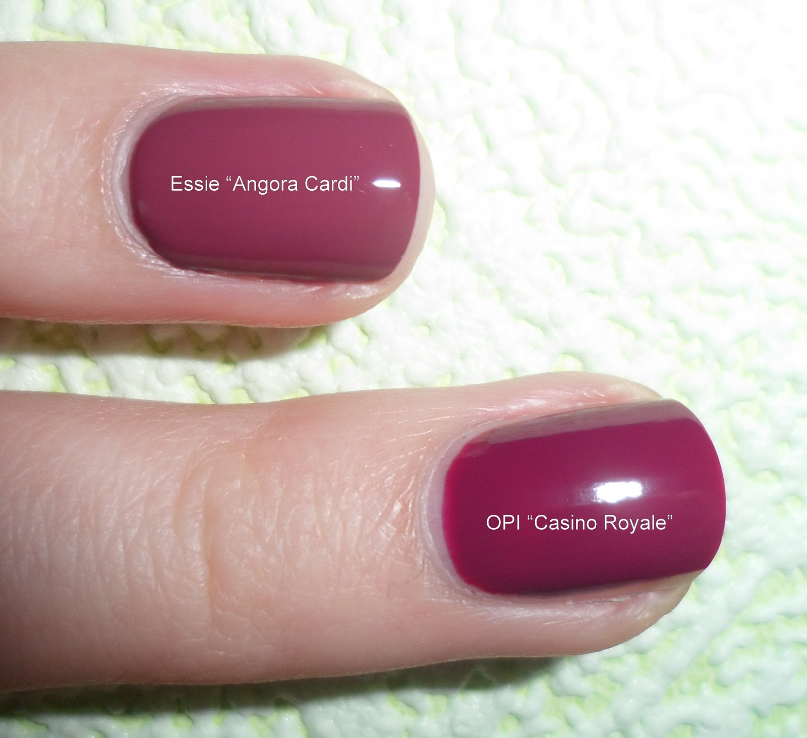 Opi casino royale отзывы hollywood resort and casino indiana