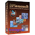 3Planesoft Screensavers 3D