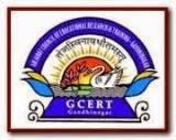 GCERT logo
