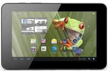 Tablet BQ Maxwell Lite media markt