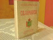 Nazario Chávez y la literatura celendina