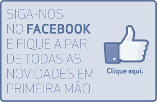 https://mbasic.facebook.com/login.php?next=https%3A%2F%2Fmbasic.facebook.com%2FComprandoeMorando&refsrc=http%3A%2F%2Fwww.google.com.br%2F&refid=17