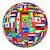 Empresas, cuidado com os conflitos nos contratos internacionais privados