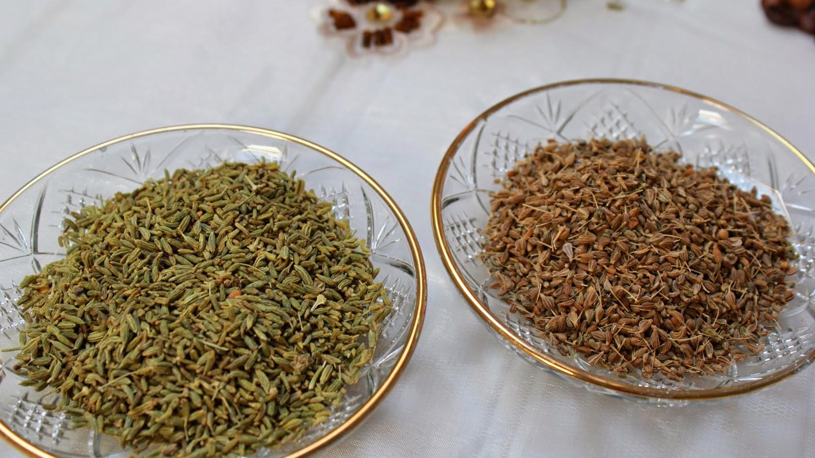 semillas-hinojo-anís