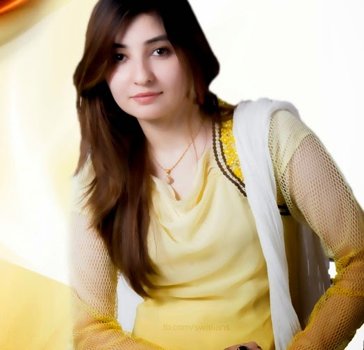 Pak Celebrity Gossip Gul Panara Biography Amp Picture