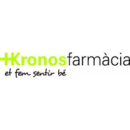 farmacia kronos