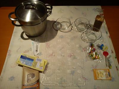 Mis siete palabras diciembre 2012 - Hoya para cocinar ...