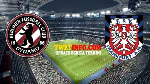 Prediksi BFC Dynamo vs FSV Frankfurt Germany DFB Pokal 2015