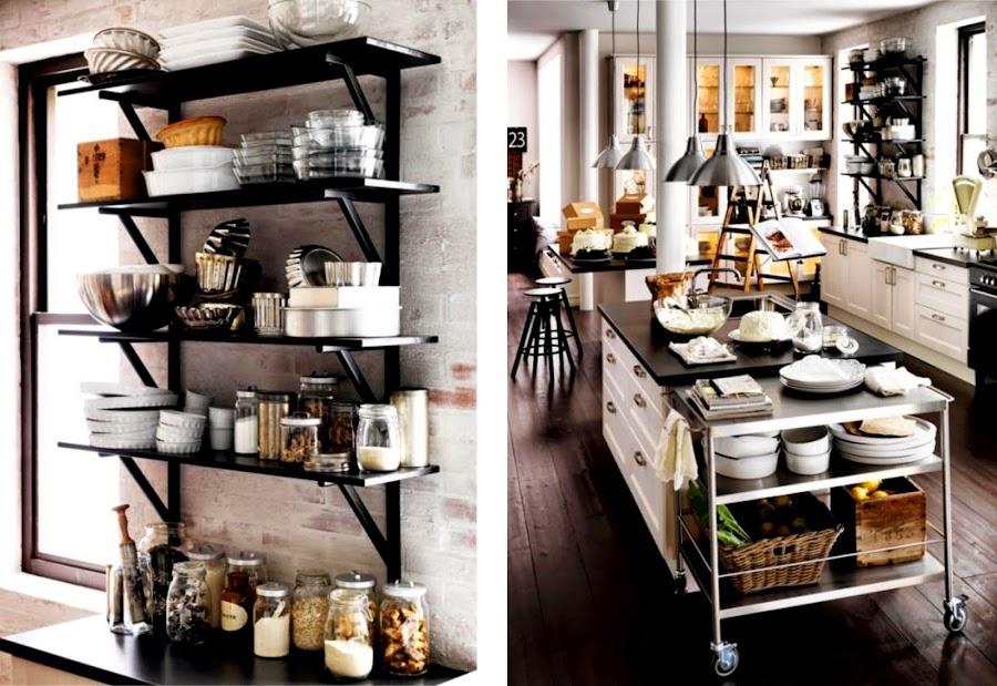 Como desmontar muebles de cocina elegant modificar - Cambiar suelo cocina sin quitar muebles ...