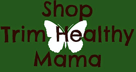 Shop Trim Healthy Mama