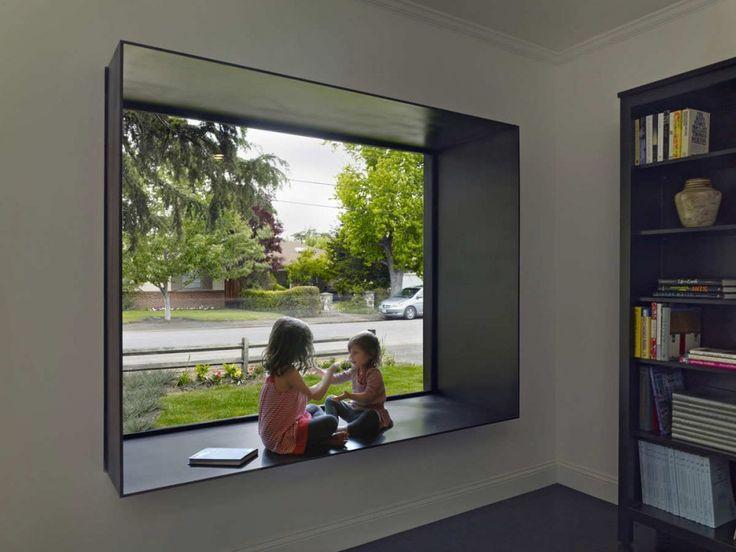 ein traum wird wahr wir bekommen ein sitzfenster im wohnzimmer wohnprojekt wohnblog f r. Black Bedroom Furniture Sets. Home Design Ideas