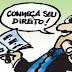 Lançada a Cartilha dos Direitos dos Servidores Públicos Minicipais de Salvador! Clique e conheça seus direitos!