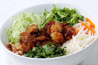 Thực đơn giảm cân Atkins Diet trong 7 ngày