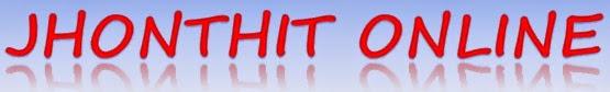 Jhonthit Online